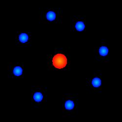 logomancer_Atom_Model